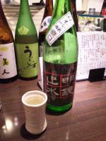 20121127_SBSH_0012.jpg