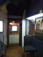 20121128_SBSH_0001.jpg