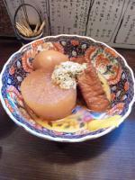 20121208_SBSH_0013.jpg