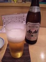 20121211_SBSH_0002.jpg