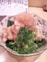 20121211_SBSH_0006.jpg