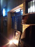 20121215_SBSH_0009.jpg
