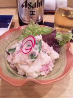 20121216_SBSH_0009.jpg