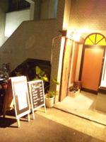 20121218_SBSH_0001.jpg