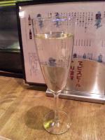 20121220_SBSH_0013.jpg