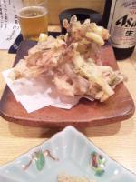 20121225_SBSH_0005.jpg