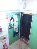 20121227_SBSH_0003.jpg