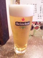 20121227_SBSH_0004.jpg