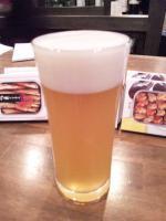 20121231_SBSH_0003.jpg