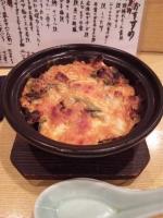 20131217_SBSH_0010.jpg