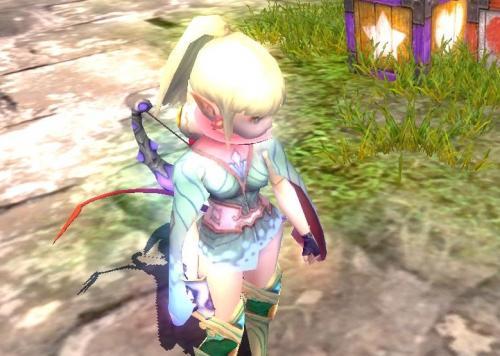 nyaaa1_convert_20121210210429.jpg
