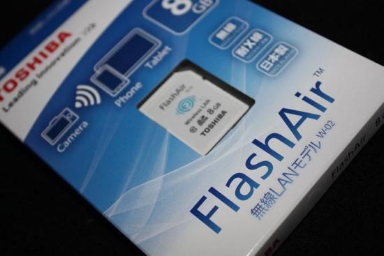 FlashAir.jpg