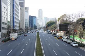 東京walk25