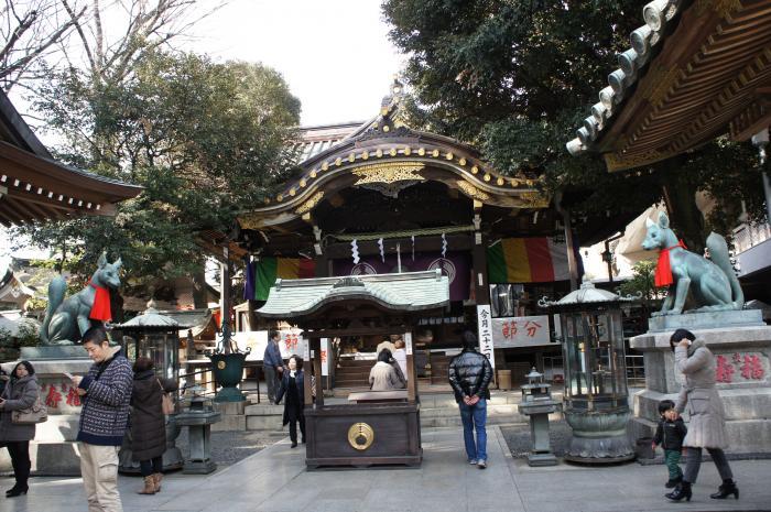 東京walk21