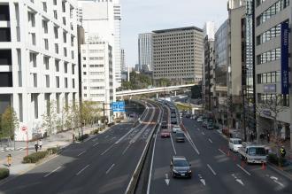 東京walk26