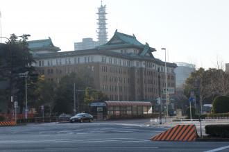 名古屋02