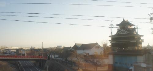 名古屋01