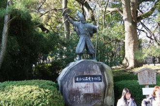 名古屋25