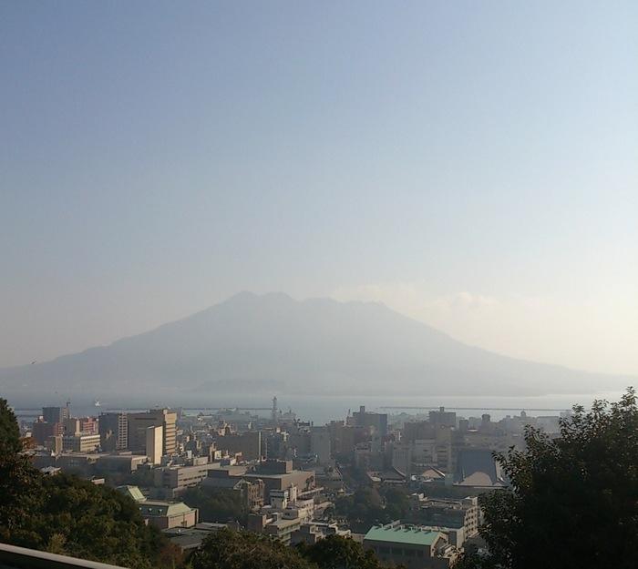2014年鹿児島 (2)
