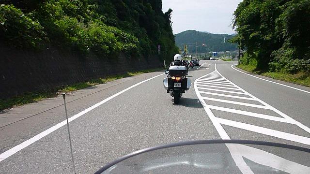 s-P1010856.jpg