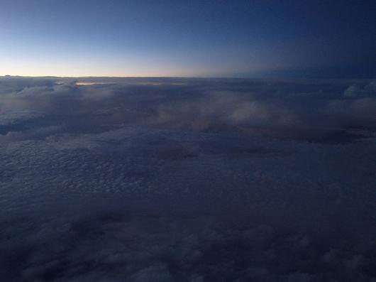 空06-20141031