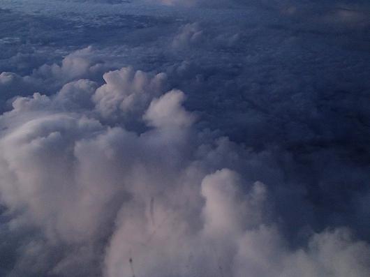 空07-20141031