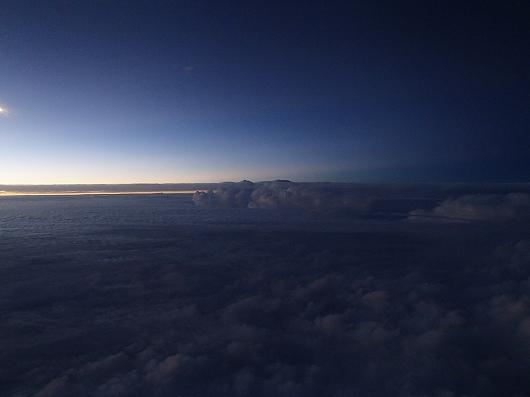 空08-20141031