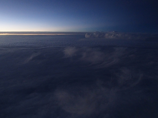 空09-20141031