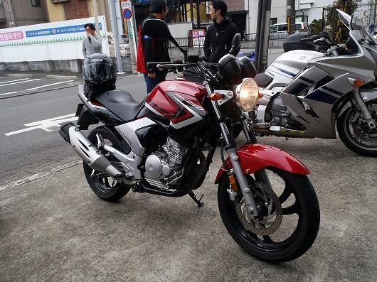バイク01-20141108