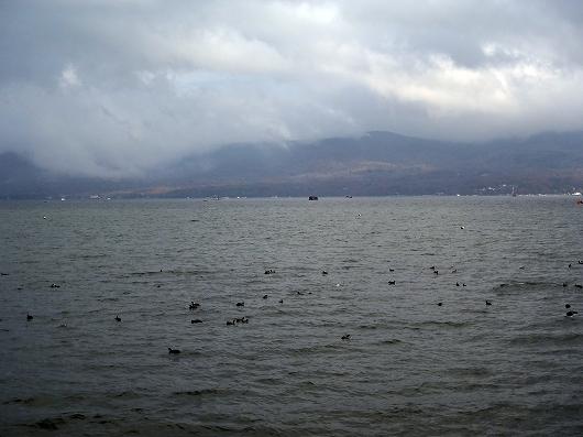 湖畔02-20141108