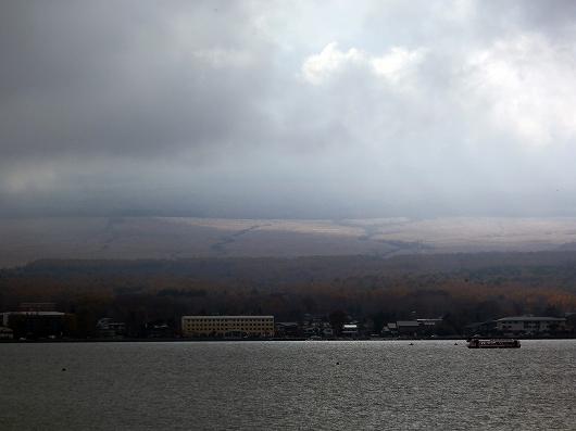 湖畔03-20141108