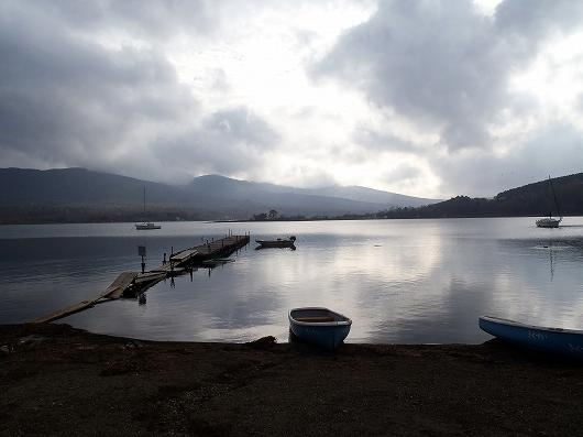 湖畔04-20141108
