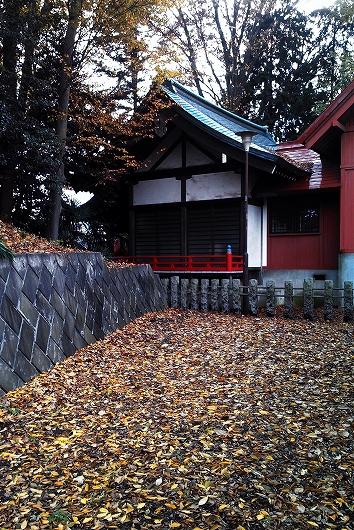 新田稲荷01-20141130
