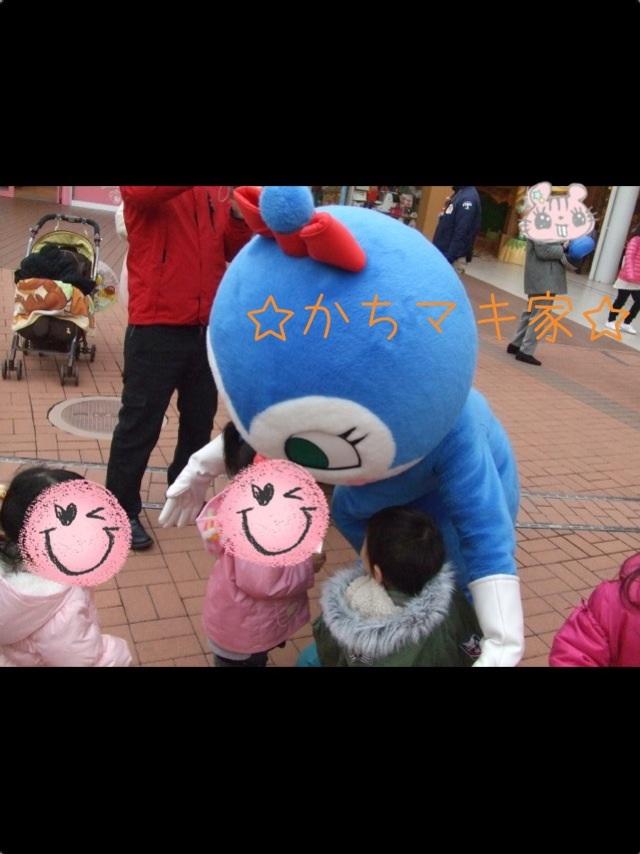 image_20130128000040.jpg