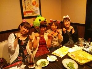 第5回SDCP北海道交流会