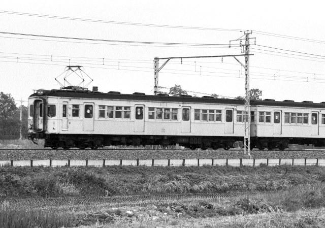 156-36.jpg