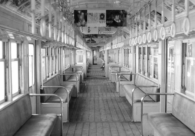 160-34.jpg