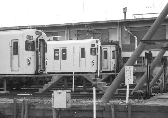 160-4.jpg