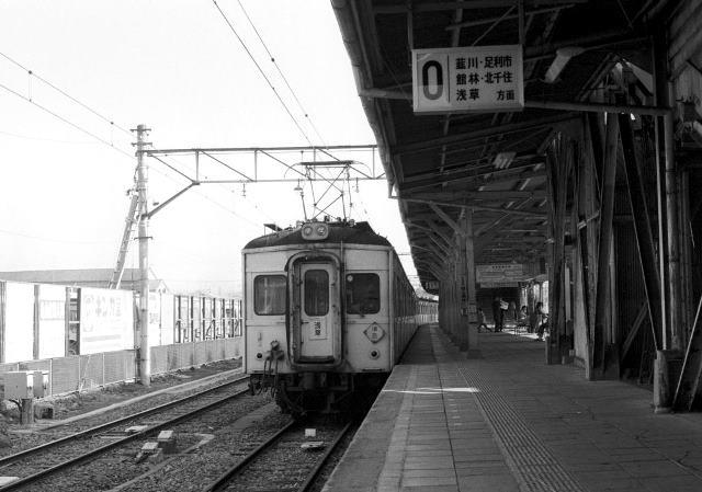 161-2.jpg