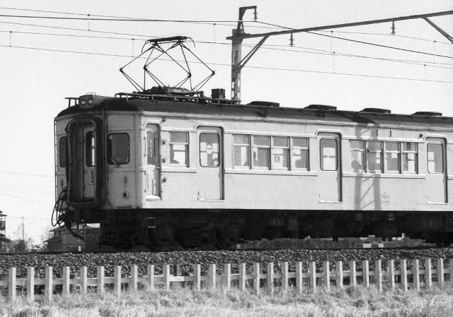 161-33.jpg