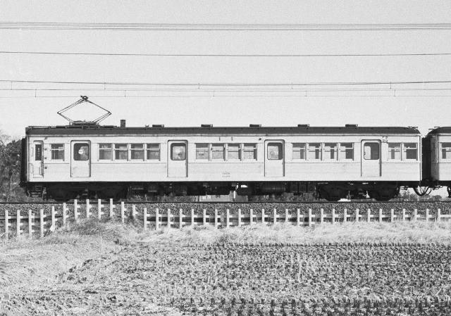 162-4.jpg