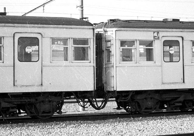 ①7806-163-16