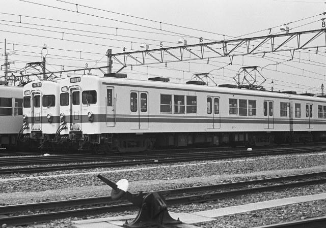 680-2-3174.jpg