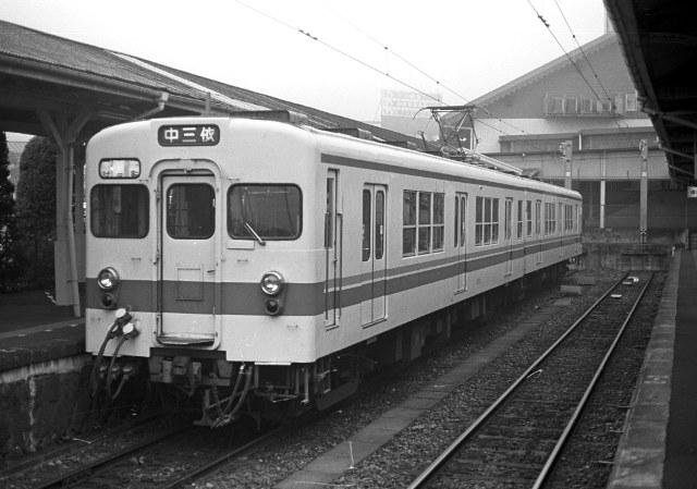 681-29-3573.jpg