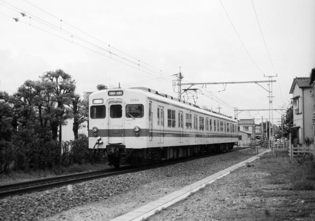 757-7.jpg