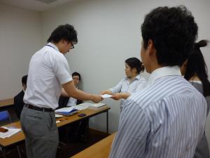 120619_gakupro-yosei01.jpg