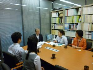 120619_gakupro-yosei02.jpg