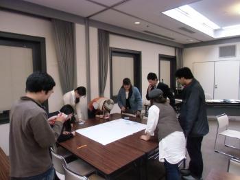 121110_gakusyukai02.jpg