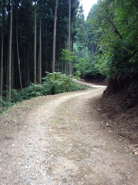 asoyaki002.jpg