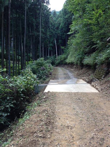 asoyaki003.jpg